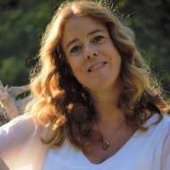 Esther Knaap