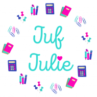 Juf Julie
