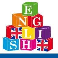 Spelen met Engels